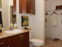 One room available in a four bedroom apartment shared