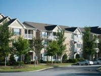 Three bedroom apartment in Mauldin/Greenville area