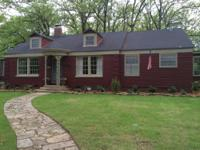 Newly Remodeled Family home on large level shady lot. 3
