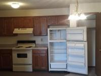 Looking for a roommate in Manhattan, KS. 1000 sq ft