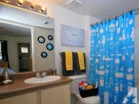 UCF Apartments, Subleases, or House Rentals at The