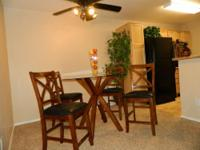 Move in May 1st 12 Month Lease Minimum FULLY FURNISHED