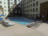 Room for rent in The Republic Apartments (Across from