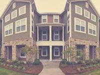 off-campus, student apartments in Greensboro, NC come