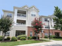 Campus Edge Raleigh- can be female or male to sublet my