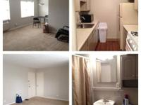 I want to find A MALE ROOMATE to share an apartment at