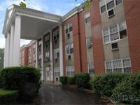 2 bedrooms are available in a huge 3 br apt in the