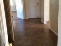$700 To Rent (1) Recently Remodeled Bedroom Located on