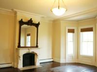 A great 4 bedroom house share on Broadway in providence