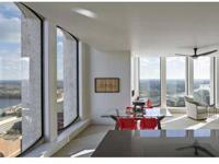 Studio, 1, 1 + Den, and 2 Bedroom Apartments,