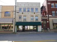 null more details: 35-37 Morgantown Street, Uniontown,