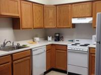 1 room available in large 2 bedroom, 2 bathroom