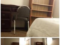 ( 1507- (S KING ST ) Room for rent near UH waikiki ala