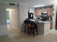Good sized room in mostly furnished apartment. Bathroom