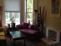 Available room in a single family home in