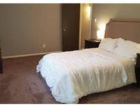 Close to Downtown Knoxville, On site laundry,