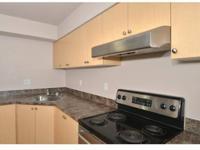 Dishwasher, Extra Storage, Patio or balcony, Walk-in