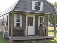portable building for sale in Louisiana Classifieds & Buy ...