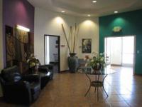 Studio, 1 2 Bedroom apartment for rent, High-speed