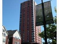 Lofts, Studios, 1, and 2 Bedroom Apartments, Washer and