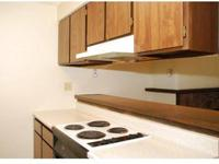Studio, 1 2 Bedroom Apartments, Two Bedroom Townhomes,