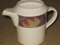 Type: KitchenType: Creamer Sugar Bowl w/ LidThis is a
