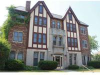 Studio, 1, 2, 3 Bedrooms in Greater Milwaukee Area,