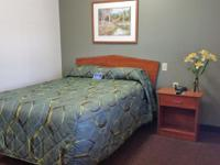 Value Place Chesapeake. CALL US TODAY: