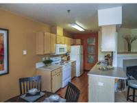Studios, Jr's 1, 2 and 3 Bedrooms, some with Lofts,