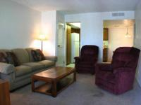 Clubhouse, High Speed Internet Access, Laundry