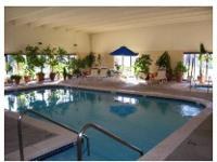 Heat Hot Water Included, Indoor Outdoor Pools,