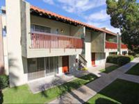 Laundry facility, Dishwasher, Disposal, Patio/balcony,