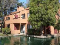 3 Sparkling Pools, Weight Room, Private Balcony/Patio,