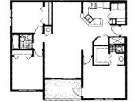 Description Bedrooms: 3 Bathrooms: 2 Community Reserve