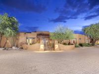 A MUST-SEE custom home. Stunning custom home on private