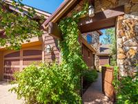 Reduced $49,500 and Backing National Forest! This
