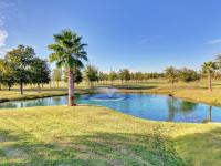 This stunning equestrian estate, on a total of 29