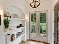 Stunning model home in gated River District in Berkeley