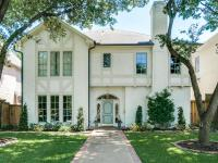Completely remodeled by current owners with the finest