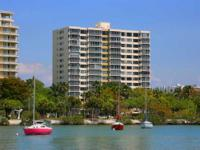 * BEST-OF-THE-BEST * LIDO BEACH CLUB * GULF FRONT CONDO
