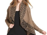 Add flair to your fall look with Style&co.'s chic and