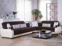 VISIT US AT SOFA-PARADISE.COM We are an online