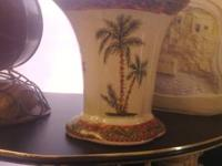 We have a very great choice of all dimension vases,