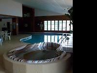 STYX RIVER RESORT Lifetime Transferable Membership, in