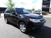 2010 Subaru Limited LIKE NEW!! ***CARFAX 1 OWNER
