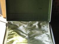 Older Forecast Suitcase