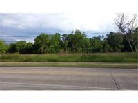 MAPLEWOOD DRIVE 2.04 acre property, prime for