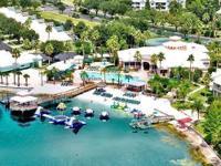 I'm selling my 3Br lockoff at Summer Bay Orlando, part