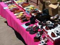 If you missed our Saturday sidewalk sale in Armona