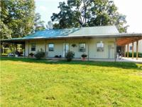 Wonderful opportunity to buy a well-established,